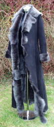 Full_Length_Sheepskin_Coat